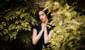 Portretowa / Glamour
