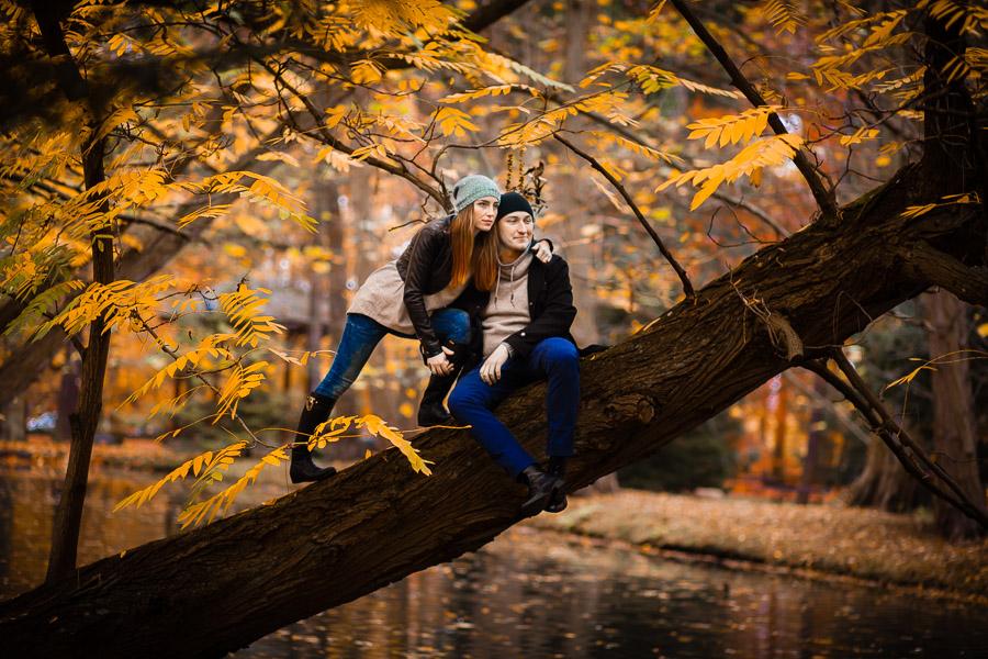 fotograf-ślubny-8