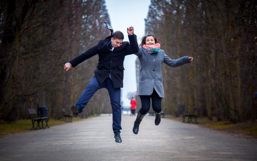 Fotograf-ślubny-gdańsk-Paulina-i-Robert-24