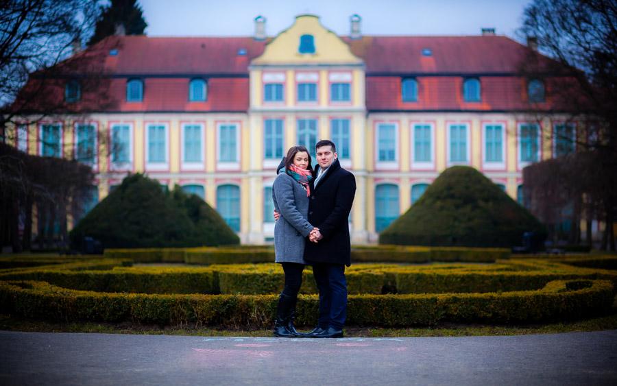 Fotograf-ślubny-gdańsk-Paulina-i-Robert-30