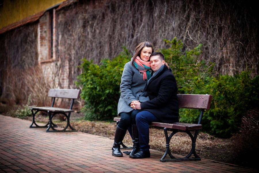 Fotograf-ślubny-gdańsk-Paulina-i-Robert-41