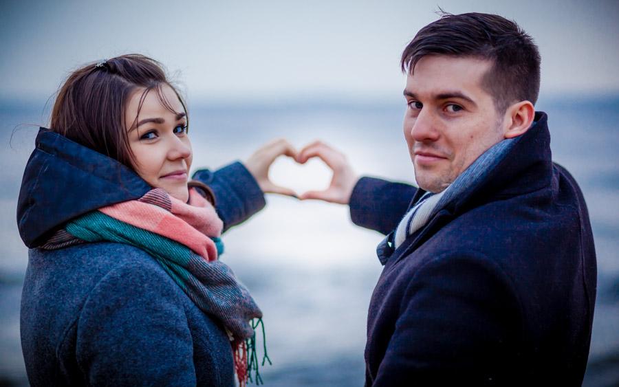Fotograf-ślubny-gdańsk-Paulina-i-Robert-82
