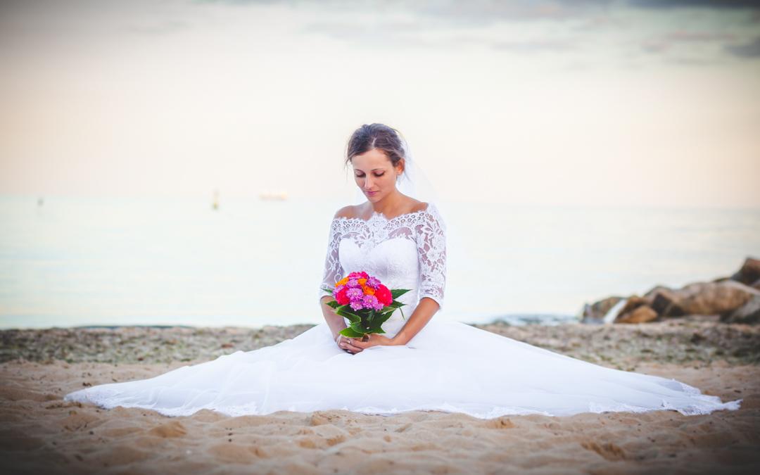 fotograf-ślubny-gdansk-11