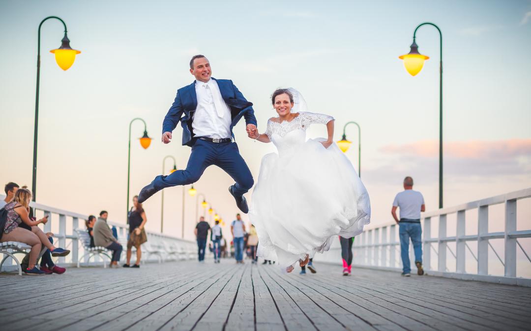 fotograf-ślubny-gdansk-13