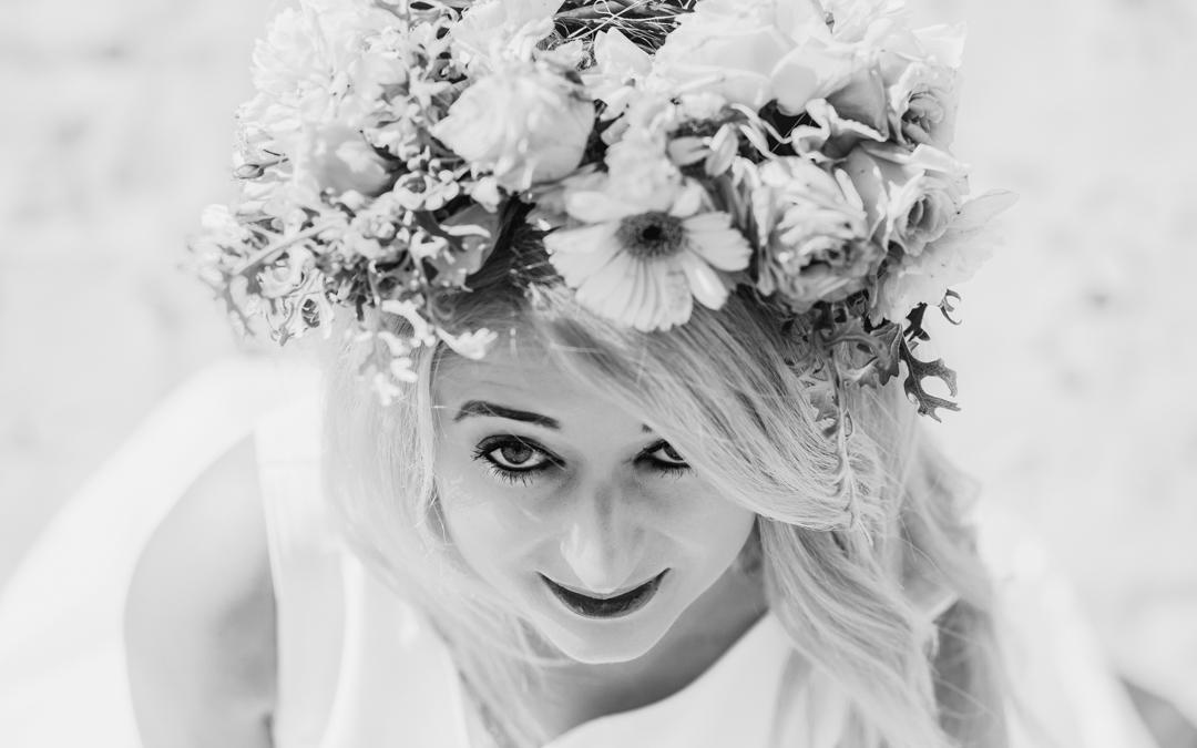 fotograf-ślubny-gdansk-5