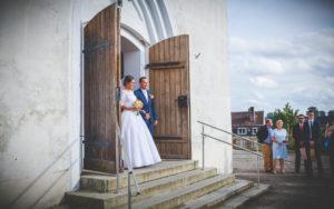 fotograf-ślubny-gdansk-9-1